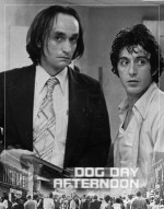 a.al-pacino-dog-day-afternoon
