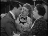 a.arsenicandoldlace.