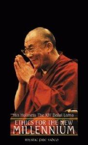 a.dalailama