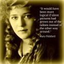 a.marypickford