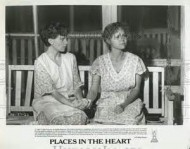 a.placesintheheart.