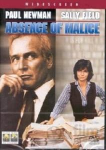 absenceofmalice