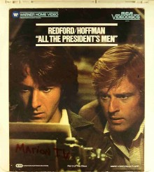 all-the-presidents-men-21