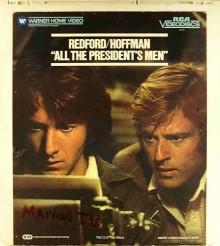 all-the-presidents-men-21