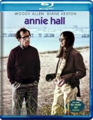 Annie_Hall_Movie_Poster_Freemovietag