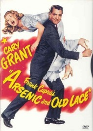 arsenicoldlace.