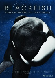 blackfish-dvd-cover-70