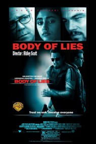 Body_of_Lies_1