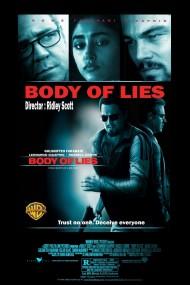 Body_of_Lies_1