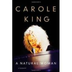 caroleking.bio