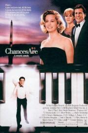 Chances-are