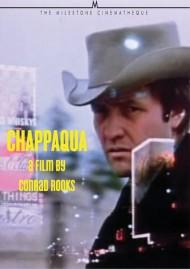 ChappaquaCover_grande