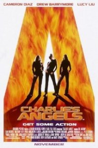 charliesangels.2000