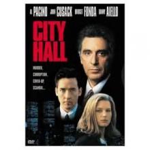 cityhall.