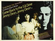 come_back_to_the_five_and_dime_jimmy_dean_jimmy_dean