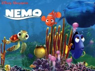 finding_nemo_wallpaper