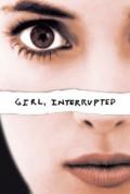 girlinturrupted
