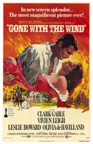 gone_with_the_wind_movie_poster