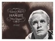 Hamlet-hamlet-laurence-olivier-shakespeare-movie-poster