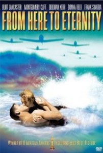heretoeternity