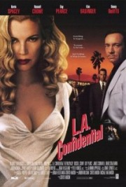 LA confidential.