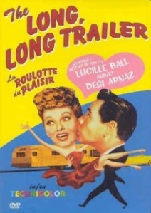 Long-Long-Trailer-movie-ad
