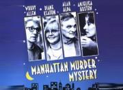 manhattan_murder_mystery-1993-poster-2