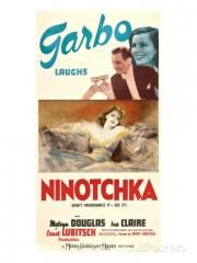 ninotchka-melvyn-douglas-greta-garbo-1939