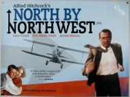 NorthByNorthwest_quad_2009RR-BFI-1