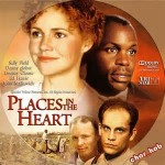 placesintheheart.