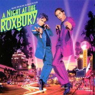 Roxbury (1)