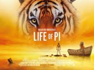 s.life-of-pi-movie1