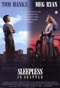 sleeplessinseattle.