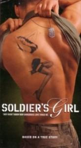 soldiersgirl