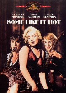 some-like-it-hot-movie-poster-1959-1020461120