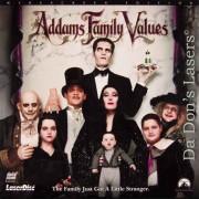 The-Addams-Family-addams-family-11945831-800-800
