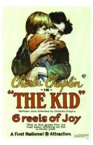 The Kid 1