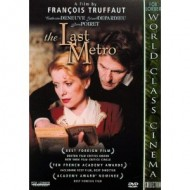The-Last-Metro-starring-Catherine-Deneuve