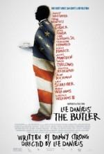 thebutler.