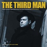 Third_man_FILMCD367