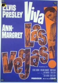 viva-las-vegas-img-140881