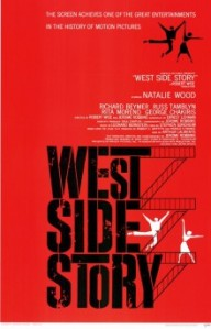 west-side-story-movie-poster-1961-1020144045