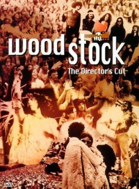 Woodstock. The Docu.