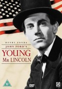 -Young-Mr.-Lincoln-[Region-2]