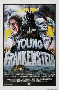 young_frankenstein